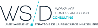wsandd  consulting